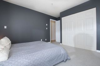 """Photo 9: 213 4990 MCGEER Street in Vancouver: Collingwood VE Condo for sale in """"CONNAUGHT"""" (Vancouver East)  : MLS®# R2480373"""