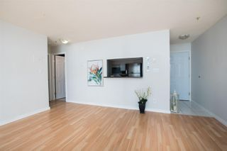 """Photo 7: 213 4990 MCGEER Street in Vancouver: Collingwood VE Condo for sale in """"CONNAUGHT"""" (Vancouver East)  : MLS®# R2480373"""