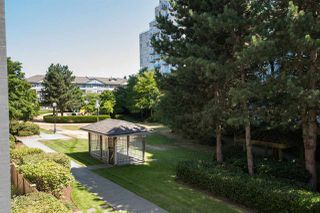 """Photo 20: 213 4990 MCGEER Street in Vancouver: Collingwood VE Condo for sale in """"CONNAUGHT"""" (Vancouver East)  : MLS®# R2480373"""