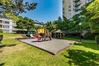 """Photo 17: 213 4990 MCGEER Street in Vancouver: Collingwood VE Condo for sale in """"CONNAUGHT"""" (Vancouver East)  : MLS®# R2480373"""