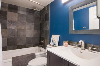 """Photo 11: 213 4990 MCGEER Street in Vancouver: Collingwood VE Condo for sale in """"CONNAUGHT"""" (Vancouver East)  : MLS®# R2480373"""