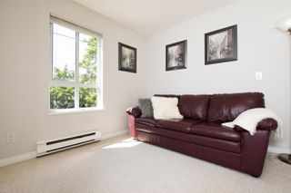 """Photo 10: 213 4990 MCGEER Street in Vancouver: Collingwood VE Condo for sale in """"CONNAUGHT"""" (Vancouver East)  : MLS®# R2480373"""