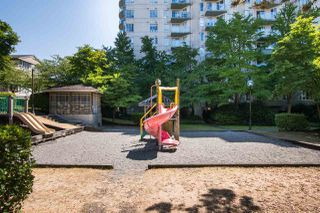 """Photo 18: 213 4990 MCGEER Street in Vancouver: Collingwood VE Condo for sale in """"CONNAUGHT"""" (Vancouver East)  : MLS®# R2480373"""
