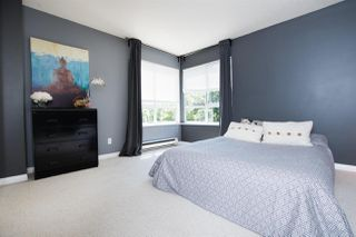 """Photo 8: 213 4990 MCGEER Street in Vancouver: Collingwood VE Condo for sale in """"CONNAUGHT"""" (Vancouver East)  : MLS®# R2480373"""