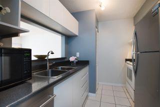 """Photo 5: 213 4990 MCGEER Street in Vancouver: Collingwood VE Condo for sale in """"CONNAUGHT"""" (Vancouver East)  : MLS®# R2480373"""