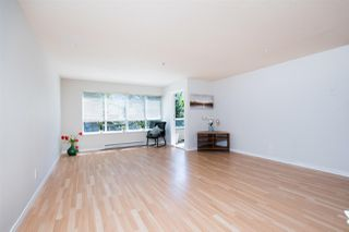 """Photo 4: 213 4990 MCGEER Street in Vancouver: Collingwood VE Condo for sale in """"CONNAUGHT"""" (Vancouver East)  : MLS®# R2480373"""