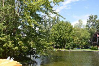 Photo 16: 31 Lake Avenue in Ramara: Brechin House (Bungalow) for sale : MLS®# S4857919