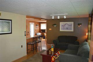 Photo 5: 31 Lake Avenue in Ramara: Brechin House (Bungalow) for sale : MLS®# S4857919