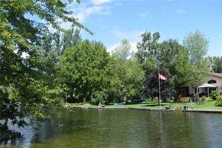 Photo 17: 31 Lake Avenue in Ramara: Brechin House (Bungalow) for sale : MLS®# S4857919
