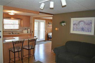 Photo 6: 31 Lake Avenue in Ramara: Brechin House (Bungalow) for sale : MLS®# S4857919