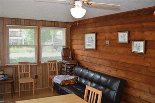 Photo 8: 31 Lake Avenue in Ramara: Brechin House (Bungalow) for sale : MLS®# S4857919