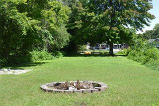 Photo 14: 31 Lake Avenue in Ramara: Brechin House (Bungalow) for sale : MLS®# S4857919