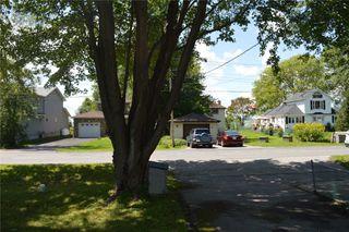 Photo 18: 31 Lake Avenue in Ramara: Brechin House (Bungalow) for sale : MLS®# S4857919