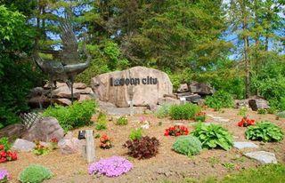 Photo 3: 31 Lake Avenue in Ramara: Brechin House (Bungalow) for sale : MLS®# S4857919