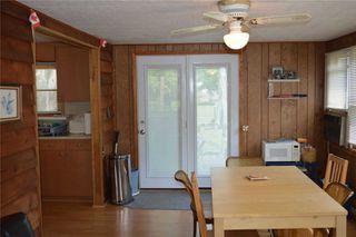 Photo 9: 31 Lake Avenue in Ramara: Brechin House (Bungalow) for sale : MLS®# S4857919