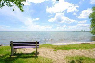 Photo 24: 31 Lake Avenue in Ramara: Brechin House (Bungalow) for sale : MLS®# S4857919