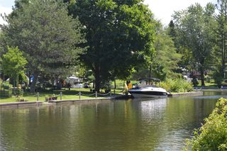 Photo 15: 31 Lake Avenue in Ramara: Brechin House (Bungalow) for sale : MLS®# S4857919