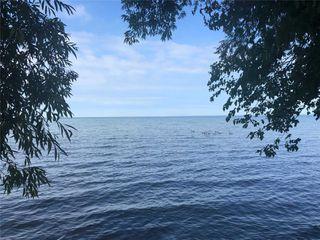 Photo 20: 31 Lake Avenue in Ramara: Brechin House (Bungalow) for sale : MLS®# S4857919