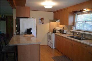 Photo 4: 31 Lake Avenue in Ramara: Brechin House (Bungalow) for sale : MLS®# S4857919