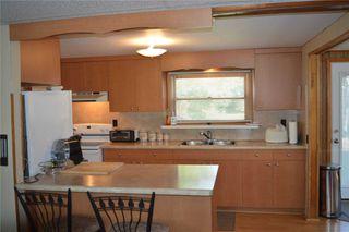 Photo 7: 31 Lake Avenue in Ramara: Brechin House (Bungalow) for sale : MLS®# S4857919
