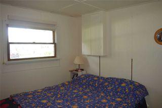 Photo 12: 31 Lake Avenue in Ramara: Brechin House (Bungalow) for sale : MLS®# S4857919