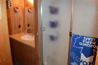 Photo 10: 31 Lake Avenue in Ramara: Brechin House (Bungalow) for sale : MLS®# S4857919