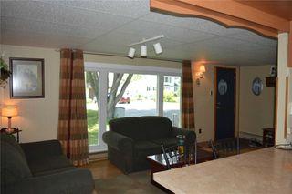 Photo 13: 31 Lake Avenue in Ramara: Brechin House (Bungalow) for sale : MLS®# S4857919