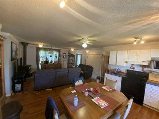 Photo 21: 4804 49 Street: Busby House for sale : MLS®# E4209105