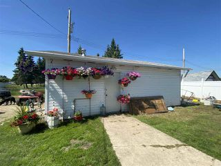 Photo 24: 4804 49 Street: Busby House for sale : MLS®# E4209105