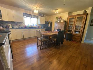 Photo 5: 4804 49 Street: Busby House for sale : MLS®# E4209105