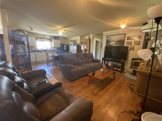 Photo 20: 4804 49 Street: Busby House for sale : MLS®# E4209105