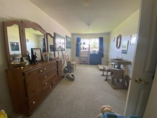 Photo 7: 4804 49 Street: Busby House for sale : MLS®# E4209105