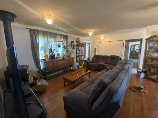 Photo 17: 4804 49 Street: Busby House for sale : MLS®# E4209105
