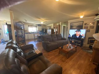 Photo 16: 4804 49 Street: Busby House for sale : MLS®# E4209105