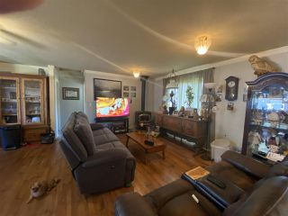 Photo 22: 4804 49 Street: Busby House for sale : MLS®# E4209105