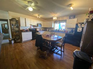 Photo 3: 4804 49 Street: Busby House for sale : MLS®# E4209105