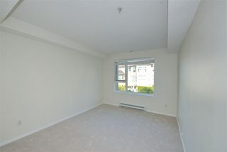 """Photo 25: 211 5888 DOVER Crescent in Richmond: Riverdale RI Condo for sale in """"Pelican Pointe"""" : MLS®# R2489063"""