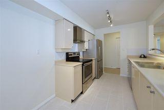"""Photo 8: 211 5888 DOVER Crescent in Richmond: Riverdale RI Condo for sale in """"Pelican Pointe"""" : MLS®# R2489063"""