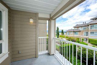 """Photo 29: 211 5888 DOVER Crescent in Richmond: Riverdale RI Condo for sale in """"Pelican Pointe"""" : MLS®# R2489063"""