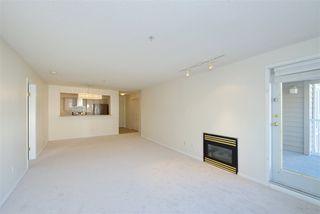 """Photo 19: 211 5888 DOVER Crescent in Richmond: Riverdale RI Condo for sale in """"Pelican Pointe"""" : MLS®# R2489063"""