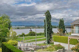 """Photo 2: 211 5888 DOVER Crescent in Richmond: Riverdale RI Condo for sale in """"Pelican Pointe"""" : MLS®# R2489063"""