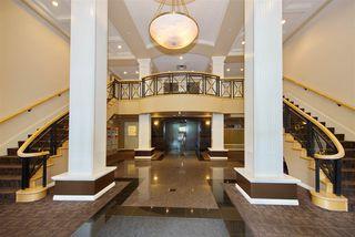 """Photo 32: 211 5888 DOVER Crescent in Richmond: Riverdale RI Condo for sale in """"Pelican Pointe"""" : MLS®# R2489063"""