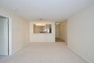 """Photo 14: 211 5888 DOVER Crescent in Richmond: Riverdale RI Condo for sale in """"Pelican Pointe"""" : MLS®# R2489063"""