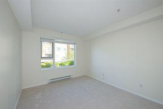"""Photo 26: 211 5888 DOVER Crescent in Richmond: Riverdale RI Condo for sale in """"Pelican Pointe"""" : MLS®# R2489063"""