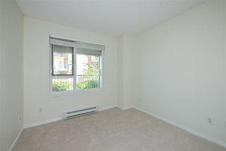 """Photo 27: 211 5888 DOVER Crescent in Richmond: Riverdale RI Condo for sale in """"Pelican Pointe"""" : MLS®# R2489063"""