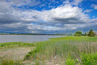 """Photo 37: 211 5888 DOVER Crescent in Richmond: Riverdale RI Condo for sale in """"Pelican Pointe"""" : MLS®# R2489063"""