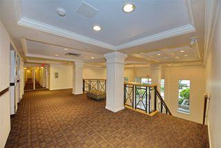 """Photo 31: 211 5888 DOVER Crescent in Richmond: Riverdale RI Condo for sale in """"Pelican Pointe"""" : MLS®# R2489063"""