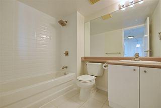 """Photo 24: 211 5888 DOVER Crescent in Richmond: Riverdale RI Condo for sale in """"Pelican Pointe"""" : MLS®# R2489063"""