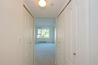 """Photo 23: 211 5888 DOVER Crescent in Richmond: Riverdale RI Condo for sale in """"Pelican Pointe"""" : MLS®# R2489063"""