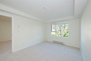 """Photo 21: 211 5888 DOVER Crescent in Richmond: Riverdale RI Condo for sale in """"Pelican Pointe"""" : MLS®# R2489063"""